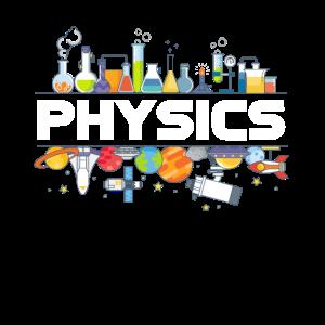 Physik Naturwissenschaft Quanten Physik