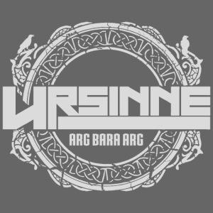 URSINNE - Arg Bara Arg Logo