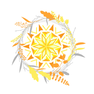 Soori2020| OnlineShop| Mandala| Sonnenaufgang