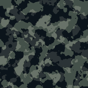 Camouflage grau, Tarnung, Militär