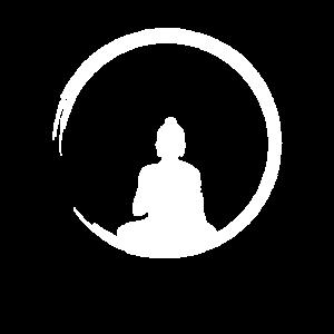 enso spiritualität zen buddhismus