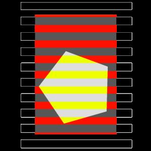Linien und Polygone