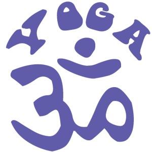 albero di yoga yogi namaste pace amore arte hippie