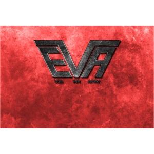 EVA Gesichtsmaske