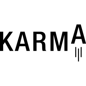 Karma / Unisex