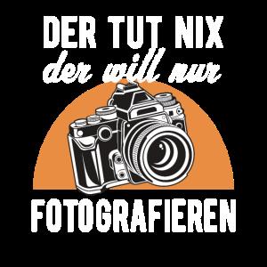 Fotograf fotografieren Fotoshooting Kamera