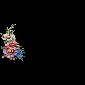 Blumenkind
