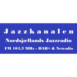 Nordsjællands Jazzradio