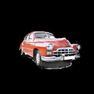 ALTES Timer Auto Auto
