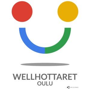 WELLHOTTARET