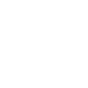 Timo Periodensystem Titan und Molybdan