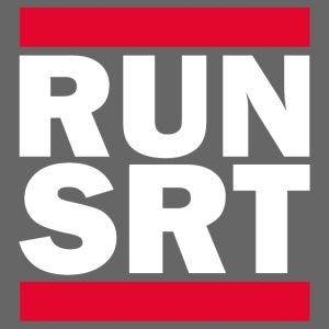 RUN SRT