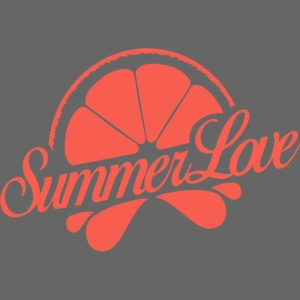 Logo Summer Love 00