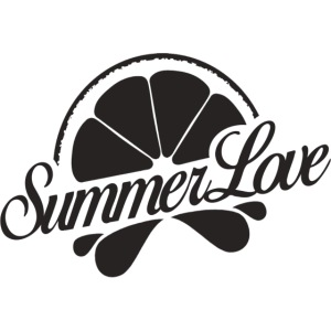 Logo Radio Summer Love