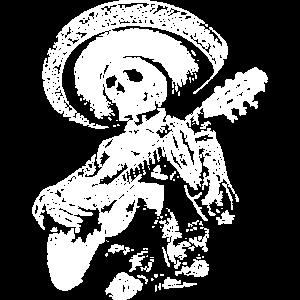 MEXIKANISCHER MARIACHI