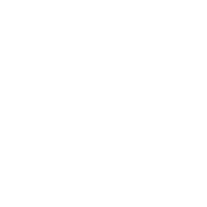 Held vom feld Traktor Landwirt Geschenk