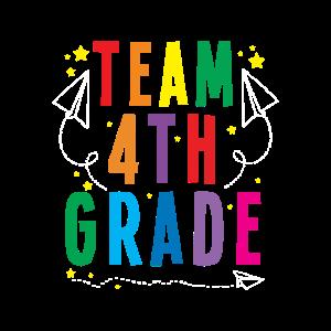 Vierte Klasse