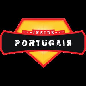 Portugiesisch innen