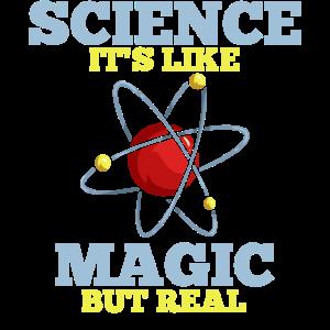 Wissenschaft
