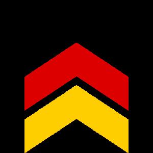 Abzeichen