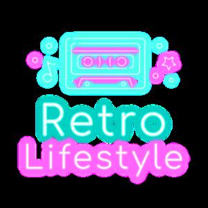 Retro lifestyle
