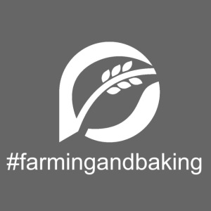 farningandbaking onlywhite