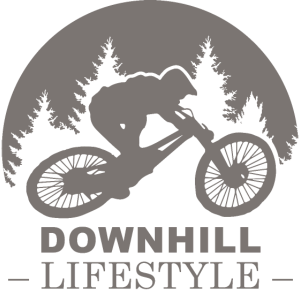 Downhill Lifestyle