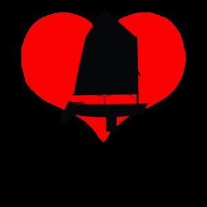 OPTIMIST HEART