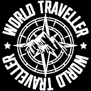 Reisen Kompass Travel Urlaub