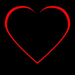Neues Herz