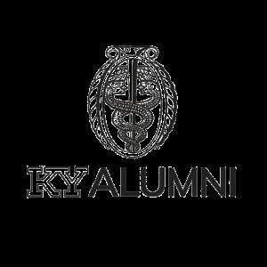 alumni2trans