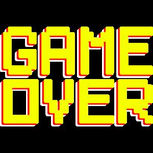 Konsole Kontroller Spieler Videospiele Zocker