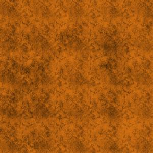 Gesichtsmaske Struktur Orange