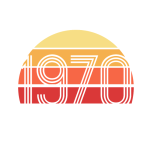 limited 1970 edition