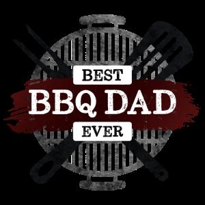 Best BBQ Dad