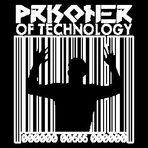 Technologie Freak