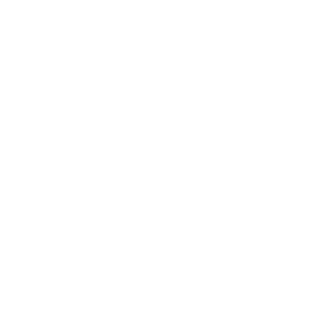 Don´t rush me i´m waiting for the last minute