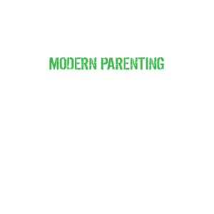 Call of Daddy Modern Parenting 01