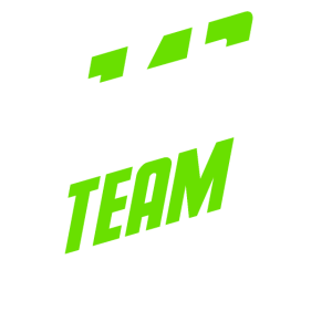 142 TEAM one hundred forty two