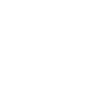 lets eat kids punctuation, Grammatik
