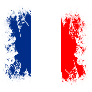 Frankreich - Frankreich