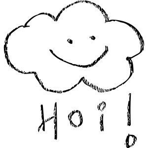 Hoi Wolk
