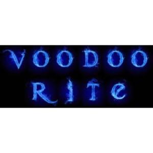 VooDooRite