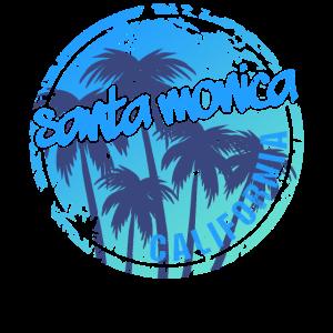 Santa Monica Vintage