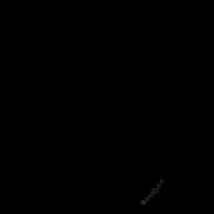 Hummel Natur & Grafisch