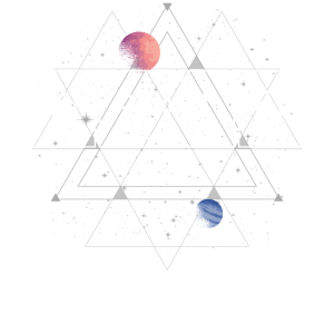 Walther Chemische Elemente PSE Chemiker Universum