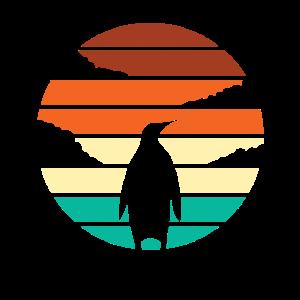 Pinguin Penguin