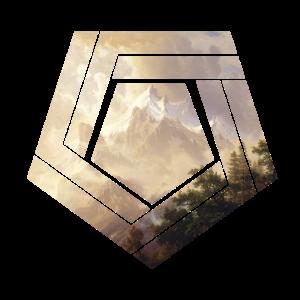 Berg-Geometrie