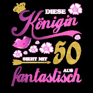 50. Geburtstag 50 Jahre runder Geburtstag 1970
