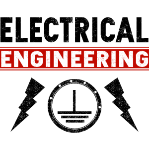 Elektro Ingenieur